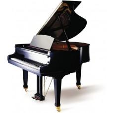 Bohemia 156A MARTINŮ Grand Piano
