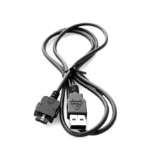 Apogee Electronics 1m USB Cable for JAM and MiC