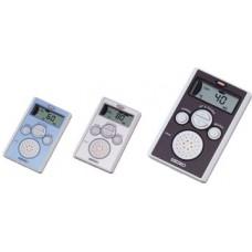 Seiko DM70 Metronome