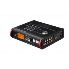 Tascam DR-680 II