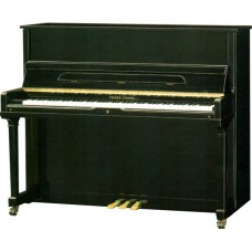 Young Chang E-118NS Upright Piano