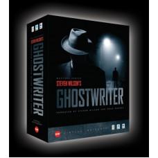 East West Ghostwriter (DOWNLOAD)