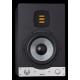 Eve Audio SC207 (pair) *Demo Unit