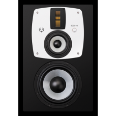 Eve Audio SC3010 (Demo pair)