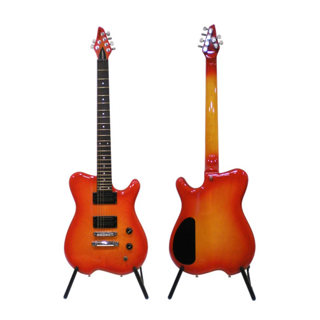 Carvin HF-2TS Electric Guitar