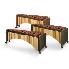 Korogi Marimba - Standard Model