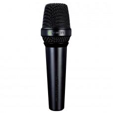 Lewitt Audio MTP 550 DM *Demo
