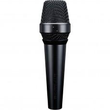 Lewitt Audio MTP 840 DM *Demo