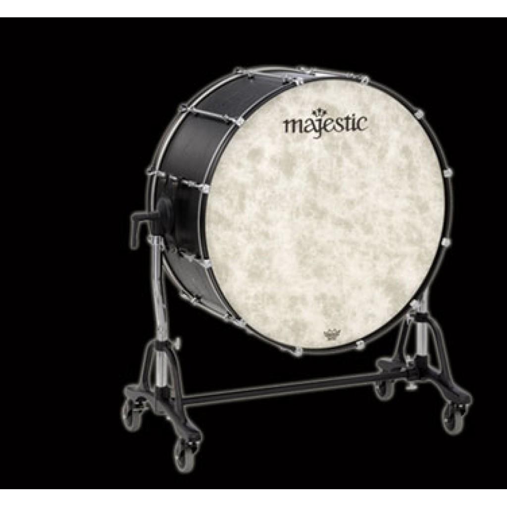 Majestic SSB-4022 Concert Bass Drum