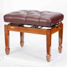Bechstein Adjustable Bench