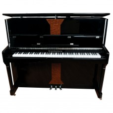 Brandenburg AA125  (BP) Upright Piano