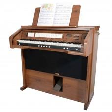 G.E.M. Organ model Hymus H5
