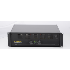 Chevin A-5003 Power Amp