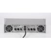 Chevin EC 450 Power Amp