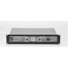 Chevin EC 600 Power Amp