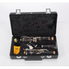 Jason TCM-20 Clarinet