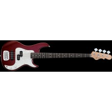 G&L Tribute SB-2 Electric Bass Guitar