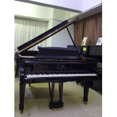 Steinway & Sons Grand PIano Model A