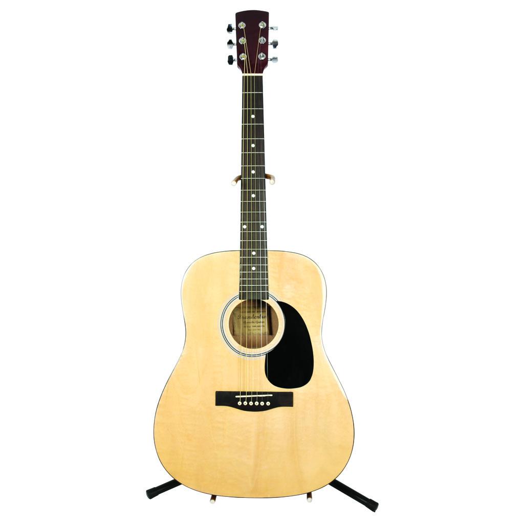 Brandenburg GF-600N Acoustic Guitar
