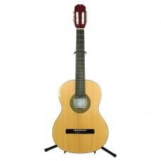 Manuel Rodriguez ELEGANTE B Classical Guitar