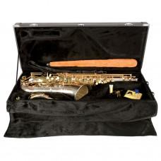 Brandenburg MTN-168 GF Tenor Saxophone
