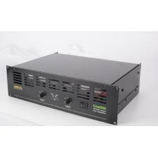Chevin LS 500 Power Amp
