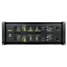 Chevin A-6000 Power Amp