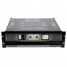 Citronic Conquest 16 Power Amplifier