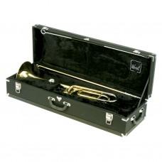 Weril G881L1Trombone (made in Brazil)