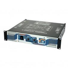 Citronic Conquest 9 Power Amplifier