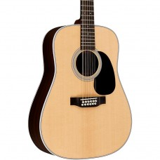 Marina W-212 12 Strings Acoustic Guitar