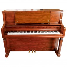 Pramberger JP-48SS Upright Piano