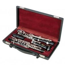 Selmer 39 Oboe