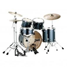 TAYE Rock Pro RP522C 5 pcs Drum Set