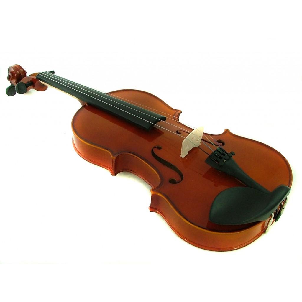 Morrison CS1 4/4 Violin Outfit