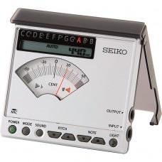 Seiko SAT 1100E Tuner