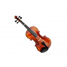 Morrison GZVC1 3/4 Violin Outfit