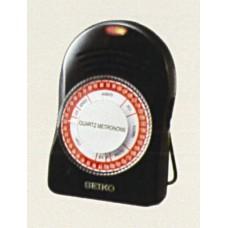 Seiko SQ50V Metronome