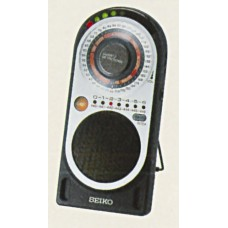 Seiko SQ70 Metronome