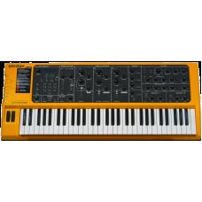 Studiologic Sledge 2.0 Yellow