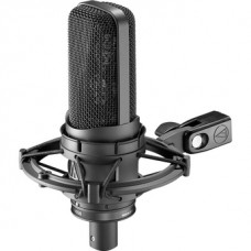 Audio Technica AT4050 Multi-Pattern Condenser Microphone
