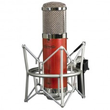 Avantone CK-7 Multi-Pattern FET Condenser Microphone