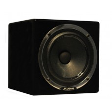 Avantone Active Mixcube Mono Black Edition (Single)