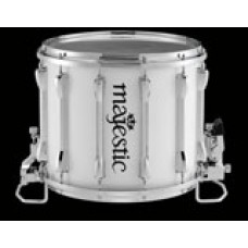 Majestic Endeavor Series Marching Snare Drums