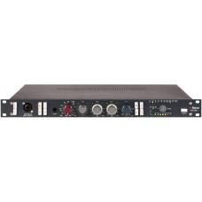 AMS Neve 1073 SPX