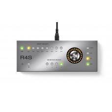 Antelope Audio R4S
