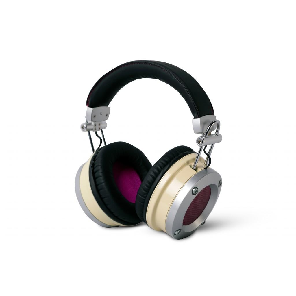Avantone MP1 Mixphone, Cream