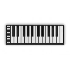 CME Xkey 25 USB - Black