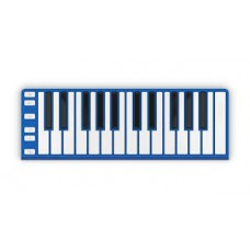 CME Xkey 25 USB - Blue