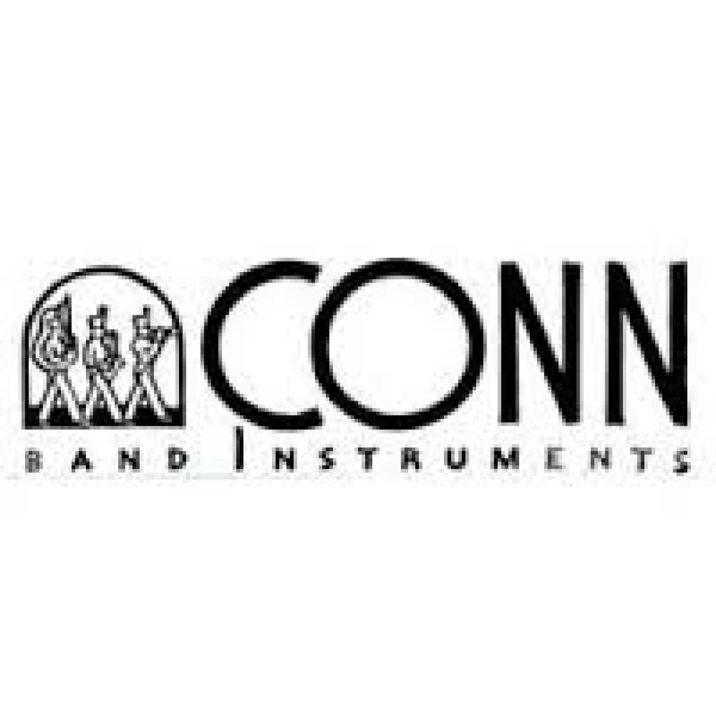 Conn 6C Cornet Mouthpiece